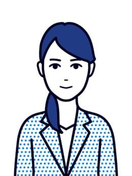 木村 莉菜 映像ディレクター