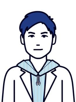 前田 武志 映像クリエイター