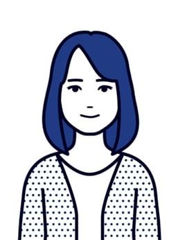 松本 佳奈 映像クリエイター