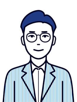 寺坂 龍拡 映像クリエイター