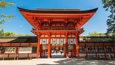 見た事のない視点でお寺や神社の魅力を再発見