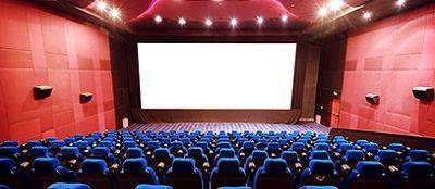 映画館広告(シネアド)