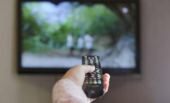 テレビCMとは