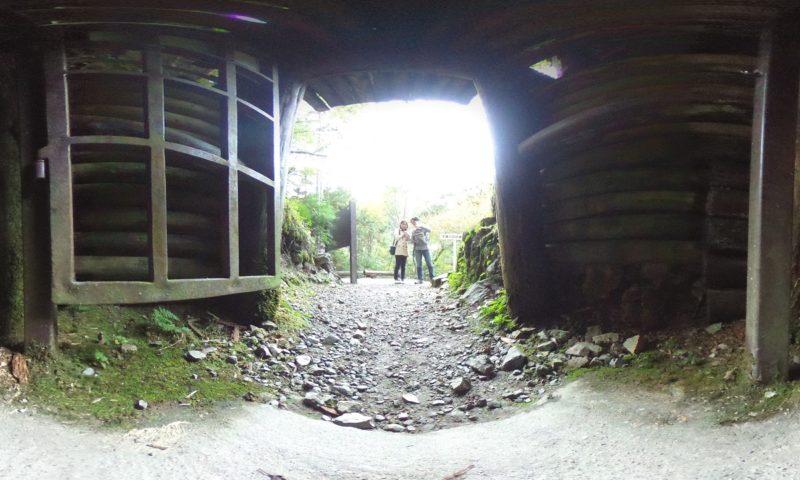 360度カメラを使用して何ができる?