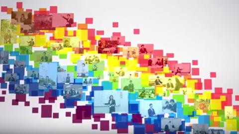 株式会社 ウィザス人材採用動画