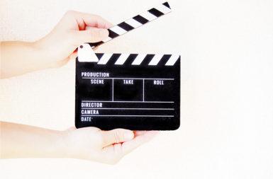 動画を作るときの手順を知りたい!