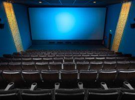 映画館でCMを上映!「シネアド」の魅力を紹介