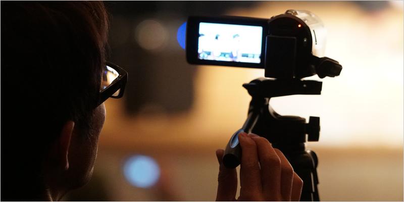 採用動画を制作する時のポイントとは?費用相場とスケジュールも紹介