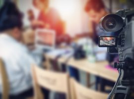 企業PRに動画を活用!商品プロモーションや採用に効果的な事例