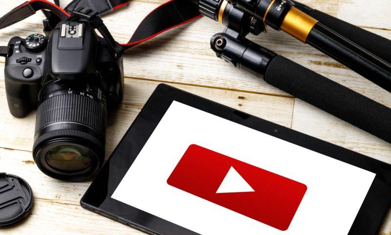 動画制作を迷っているあなたに! 動画制作のメリット・デメリット