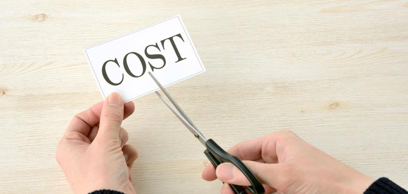 映像制作を依頼するときの費用を抑えるコツ