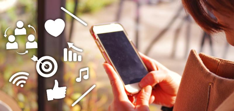 中小企業がプロモーションに動画を活用すべき理由