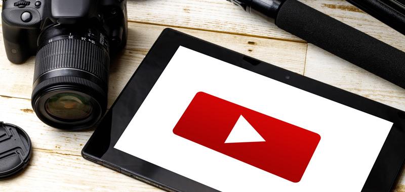 3.会社案内の動画制作を依頼するメリットと費用