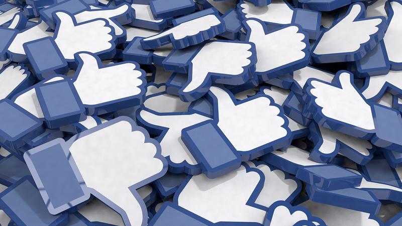 Facebookの動画広告を成功させるためのコツ