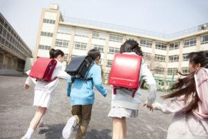 教育業界で動画が注目される理由|メリットと注意点も解説