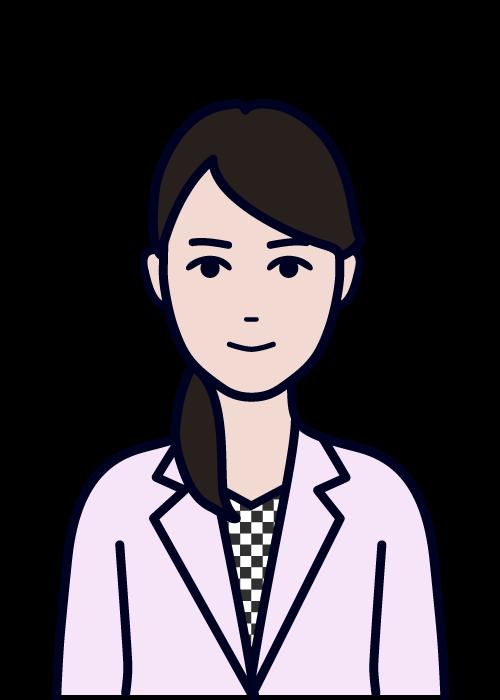 Rina Kimura