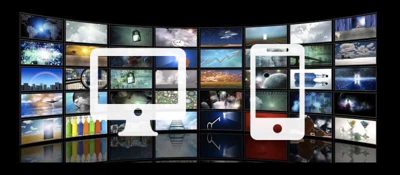 販促動画の効果的な活用方法